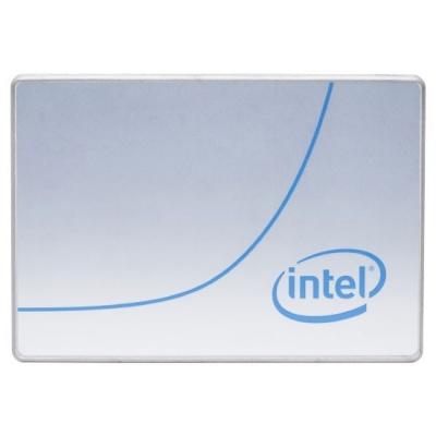 """Intel® SSD DC P4610 Series (7,6TB, 2.5"""" PCIe 3.1 x4, 3D2, TLC)"""