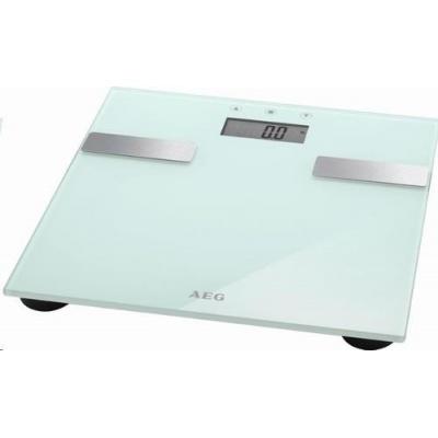 AEG PW 5644 WH osobní váha
