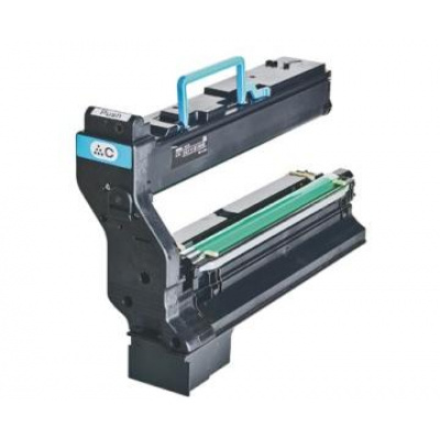 Minolta Toner Cartridge azurová do MC5430 (6K)