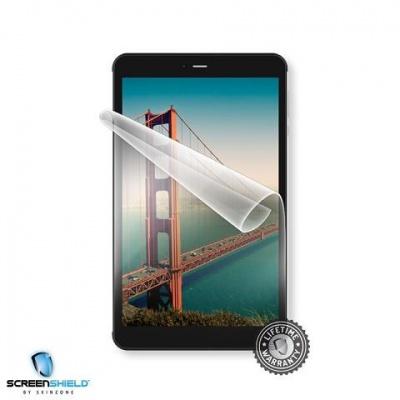 Screenshield fólie na displej pro IGET Smart G81H