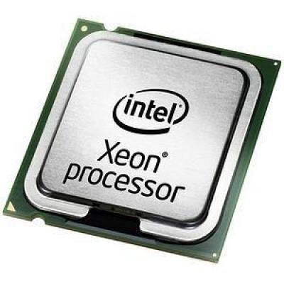 HPE DL180 Gen10 Intel Xeon-Bronze 3106 (1.7GHz/8-core/85W) Processor Kit