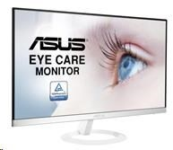 "ASUS MT 27"" VZ279HE-W FHD (1920x1080), IPS, Ultra-Slim Design, HDMI, D-Sub, Flicker free, Low Blue Light, Bílý"