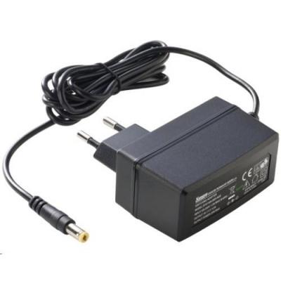 PREMIUMCORD Napájecí adaptér 230V / 9V / 2A stejnosměrný