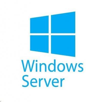 Win Remote Desktop Svcs CAL SA OLP NL UsrCAL