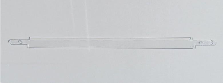 Přítlačné pravítko pro řezačku KW eco 46 (3216)