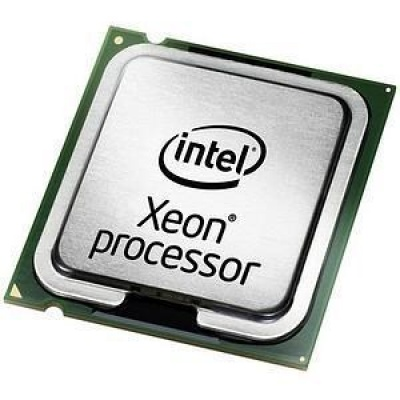 HPE DL360 Gen10 Intel Xeon-Silver 4214 (2.2GHz/12-core/85W) Processor Kit