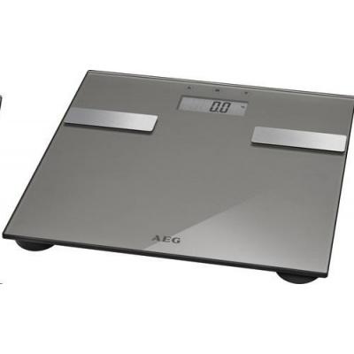 AEG PW 5644/Titan osobní váha