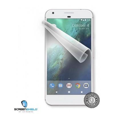 ScreenShield fólie na displej pro Google Pixel XL