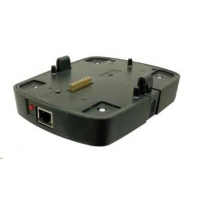 DataLogic Ethernet Module for Single Slot Cradle X3, Falcon, Lynx, Elf