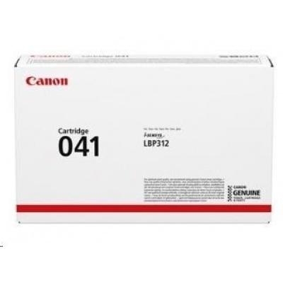 Canon LASER TONER  CRG 041