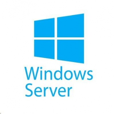 Windows Server Essentials 2019 OLP NL Acdmc