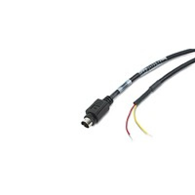 APC NetBotz Dry Contact Cable