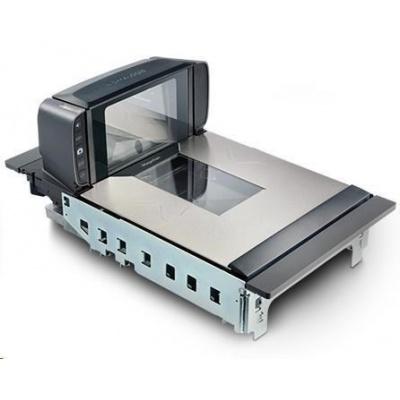 Datalogic Magellan 9300i, 2D, RS232, multi-IF