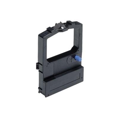 ARMOR páska pro OKI ML3320/3321
