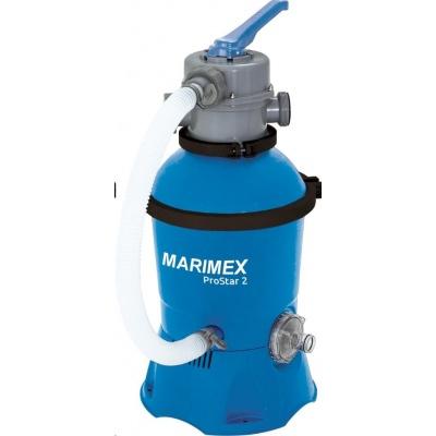 Marimex Filtrace písková ProStar 2 m3/h