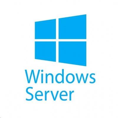 Windows Server External Connector 2019 OLP NL Gov Qlfd
