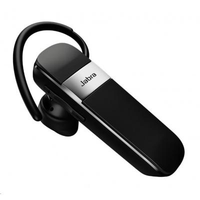 Jabra Bluetooth Headset TALK 15