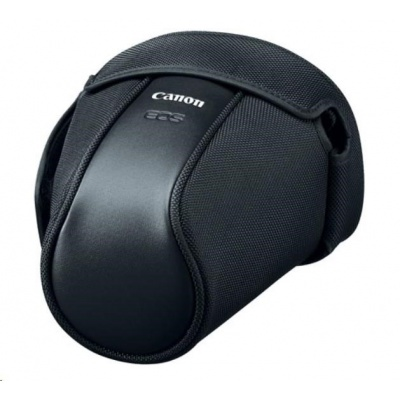 Canon EH27-L pouzdro semi hard