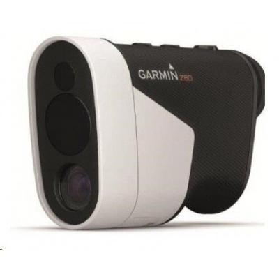 Garmin Approach Z80, golfový GPS laserový dálkoměr