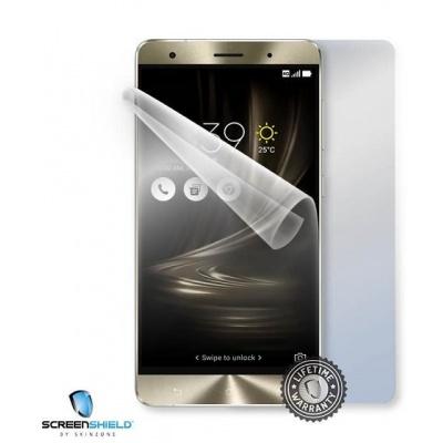 ScreenShield fólie na celé tělo pro Asus Zenfone 3 Deluxe ZS570KL