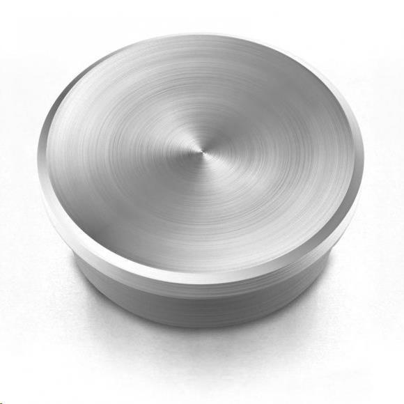 Magnety Discofix Forte