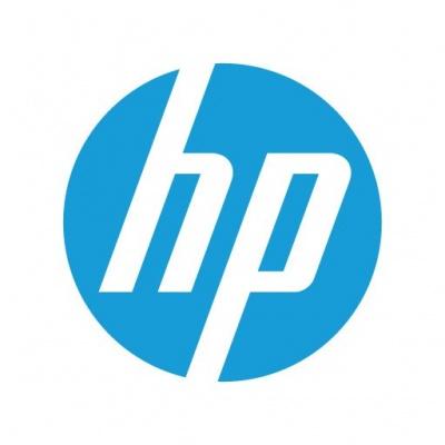 HP JetCaps Bar DIMM pro HP LaserJet 8150