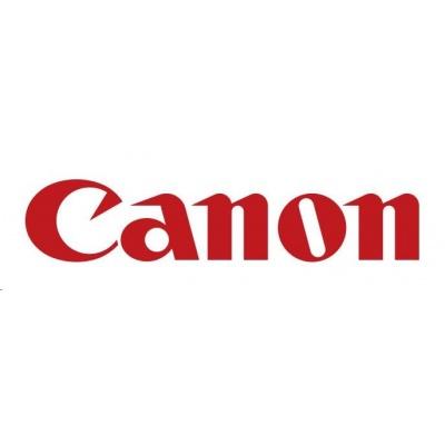 Canon PAPÍR  PP-201 5x5inch 20SH