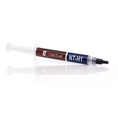 NOCTUA NT-H1 - teplovodivá pasta (3.5g)