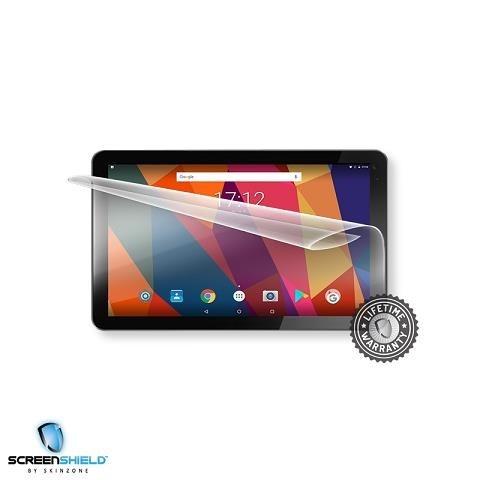 Screenshield fólie na displej pro UMAX VisionBook 10Q Plus