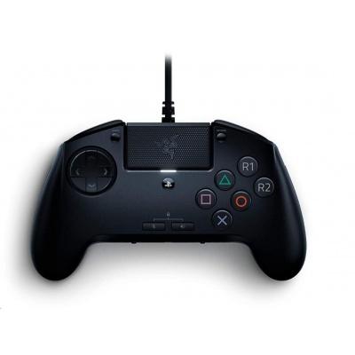 RAZER Herní ovladač Raion pro PS4