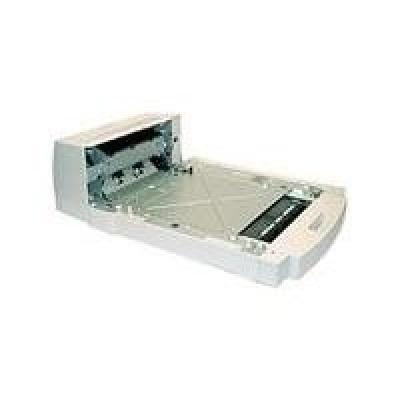 EPSON Duplex EPL-N3000/3000T