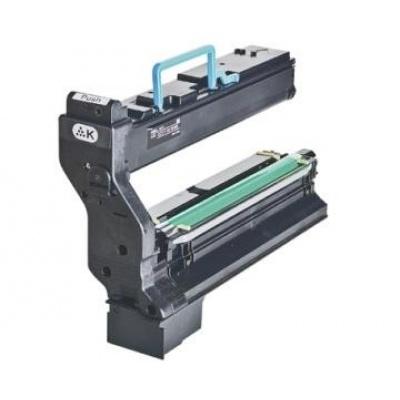 Minolta Toner Cartridge černá do MC5430 (6K)