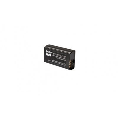 BROTHER BATERIE Li-ion battery pro PT