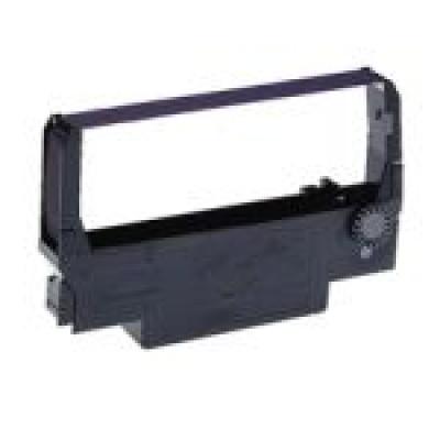 SPO páska pro EPSON ERC 37 fialová