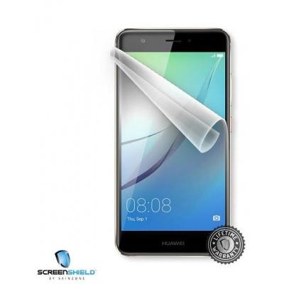 ScreenShield fólie na displej pro Huawei Nova CAN-L11