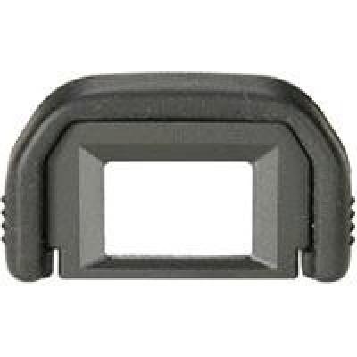 Canon EF očnice