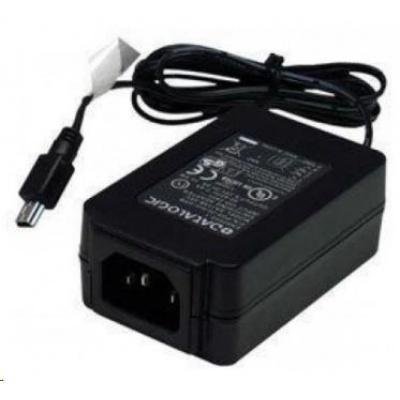 Datalogic napájecí adaptér 12V