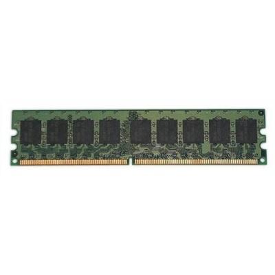 HP memory 4GB RDIMM HP RENEW 500658-B21