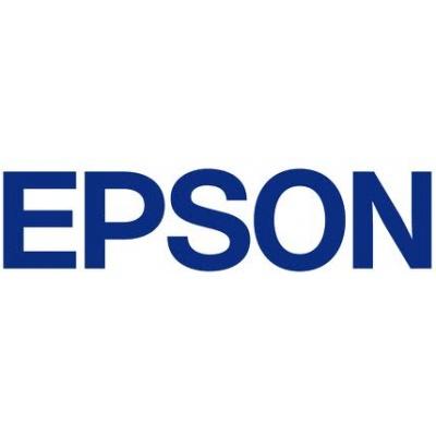 EPSON Zásobník papíru EPL-6200, 6200N - 500 listů