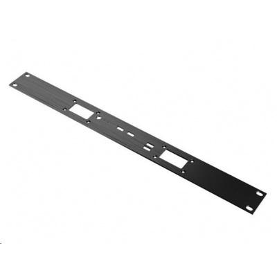 AKASA přední panel 1U Rackmount, pro Plato X7D